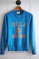 Tailgate Men's UCLA Crew Sweatshirt