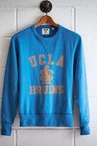 Tailgate UCLA Crew Sweatshirt
