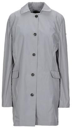 Refrigiwear Overcoat