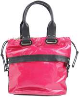 Vicini Handbags - Item 45368306