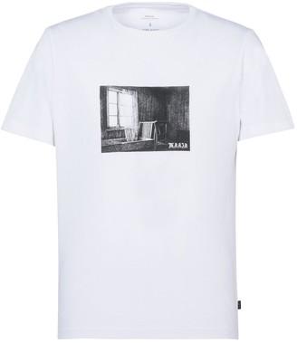 Makia T-shirts