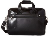 Thumbnail for your product : Bosca Old Leather Collection - Stringer Bag