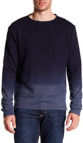 Sovereign Code Lebron Ombre Pullover