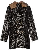 Sretsis Coat