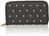 Deux Lux WOMEN'S ETOILE ZIP-AROUND CONTINENTAL WALLET