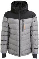 Brunotti Mapello Snowboard Jacket Soir