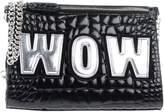 Moschino Cheap & Chic MOSCHINO CHEAP AND CHIC Cross-body bags - Item 45361153