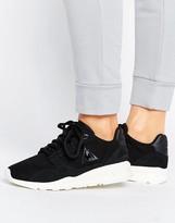 Le Coq Sportif R900 Mesh Sneaker