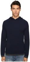 Vince Hoodie Men's Sweatshirt