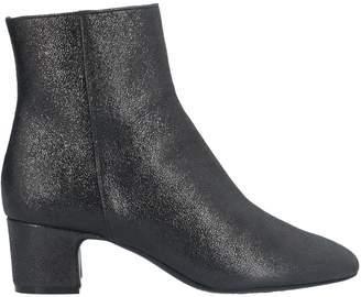Festamilano FESTA Milano Ankle boots - Item 11699068QX