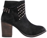 NOMAD Women's Jemma Ankle Bootie