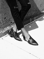Royale Flat by FP Collection at Free People