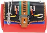 Paula Cademartori Cross-body bags - Item 45357031