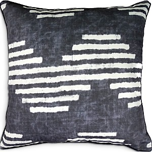 Ren Wil Ren-Wil Gilford Outdoor Pillow, 22 x 22