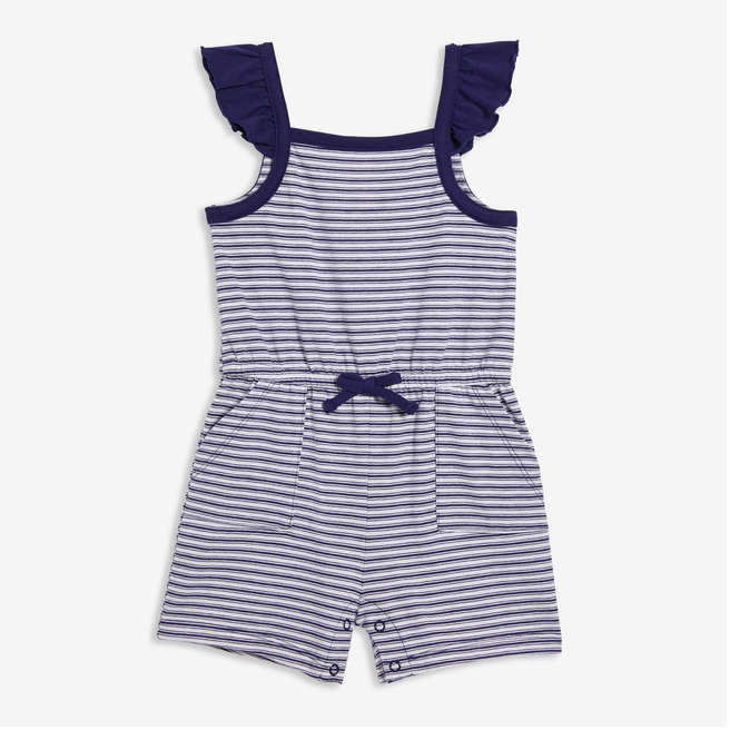 cedace4e2 Joe Fresh Dresses For Girls - ShopStyle Canada
