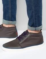 Jack and Jones Major Sneakers