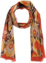 Maliparmi Scarves - Item 46553039