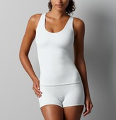 Sara Blakely Assets by Fantastic Firmers Tank