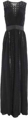 Moschino Long dresses - Item 34946003HE