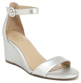 Naturalizer London Wedge Sandal