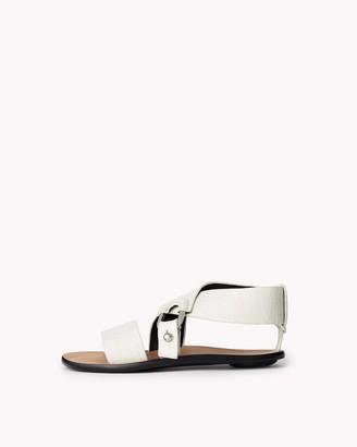 Rag & Bone August sandal