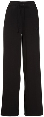 Nike Sportswear Cotton Sweatpants
