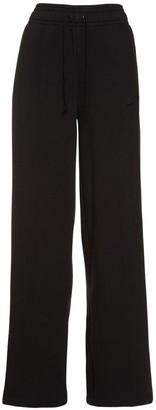 Nike Sportswear Cotton Sweatpants