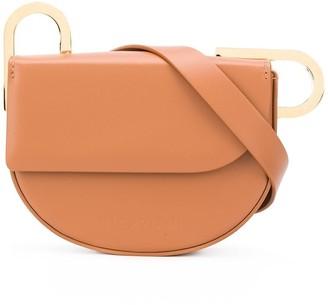 Nico Giani Tilly belt bag