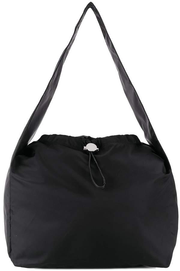 Kara Cloud shoulder bag
