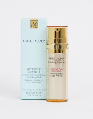 Estee Lauder Revitalizing Supreme+ Global Anti-Aging Wake Up Balm 30ml