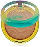 Physicians Formula Murumuru Butter Bronzer, Light, 0.38 Ounce
