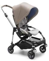 Bugaboo Bee5 Complete Tone Stroller