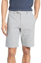 Ted Baker Men's Mustsho Micro Check Shorts