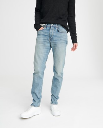Rag & Bone Fit 2 in hayes - 30 inch inseam available