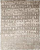 exquisite rugs jay greek key rug