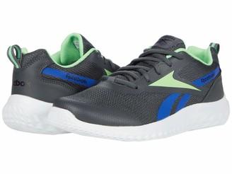 Reebok Little Kids' Rush Runner 3.0 Running Shoe