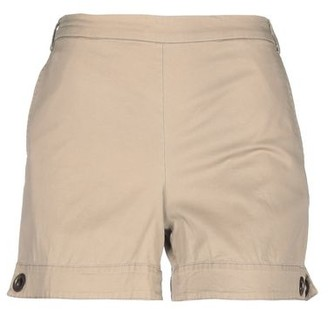 Messagerie Shorts