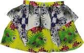 Philipp Plein Skirts - Item 35270961