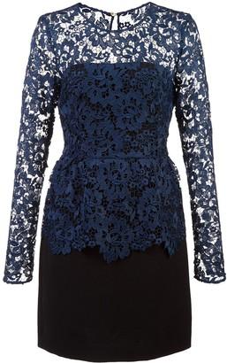 Rachel Zoe Alyssa dress