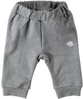 Name It Jogger Pants