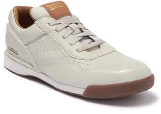 Rockport M7100 Prowalker Walking Sneaker