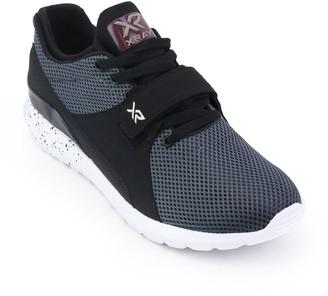 X-Ray End Men's Sneakers