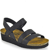 Naot Footwear Kayla - Footbed Sandal