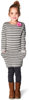 Noppies Baby and Kids Girls Dress Hinsdale