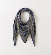 Promod Silky scarf