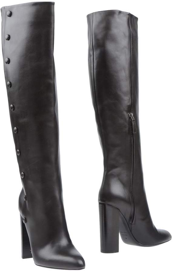 Tom Ford Boots - Item 11319219