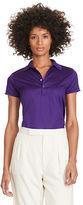 Polo Ralph Lauren Cotton Lisle Polo Shirt