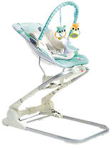 Tiny Love Close To Me Baby Bouncer