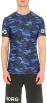 Bjorn Borg Palmer Jersey T-shirt
