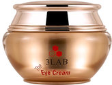 3lab The Eye Cream Anti-Aging Treatment